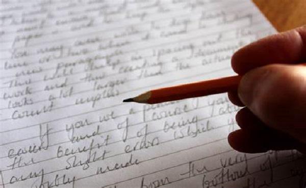 留学生论文怎么写