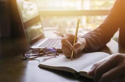 人力资源在职研究生论文写作方法大全(最全干货)