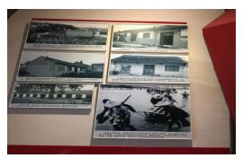 烟威地区红色教育资源在初中历史教学中的应用--基于情感教育的视角