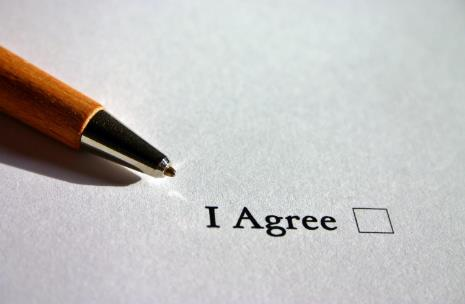 专家在线讲述工商管理硕士(mba)专业学位论文开题报告写作方法