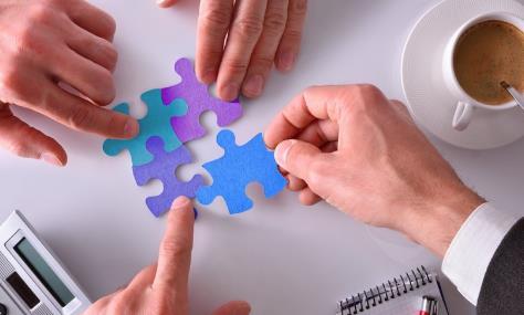 企业管理在职研究生论文题目如何快速决定?